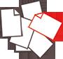 PaperSurfing-Logo-04-1